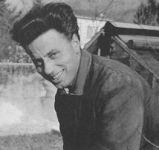 Giulio_Cesare_Carcano1954